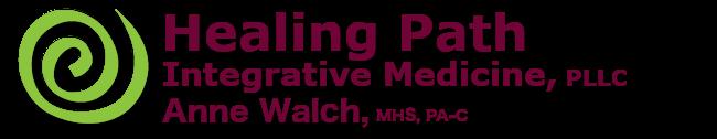 Healing Path Integrative Medicine